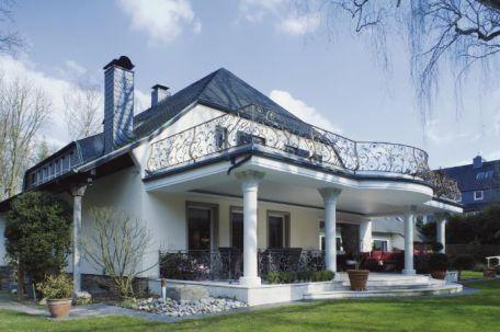 am blauen see herrschaftliche villa mit park hnlichem. Black Bedroom Furniture Sets. Home Design Ideas