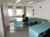 Büroeinheit EG funktionell, modern, 126 m2, Parkplätze und U-Bahn am...
