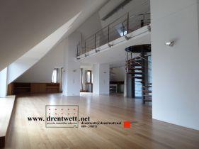 Loft-Studio-Atelier in München  - Bogenhausen
