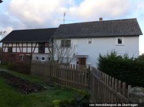Einfamilienhaus in Fronhausen  - Fronhausen