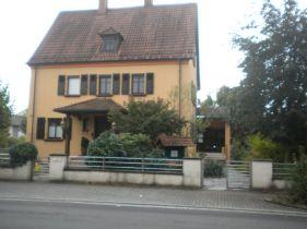 Sonstiges Büro-/Praxisobjekt in Germersheim  - Germersheim