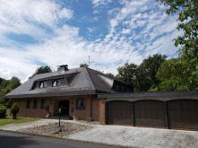 Zweifamilienhaus in Lohmar  - Heide
