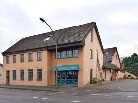 Besondere Immobilie in Meerbusch  - Strümp