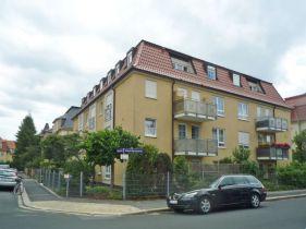 Wohnung in Dresden  - Laubegast