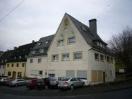 Apartment in 											Siegen 											 - Siegen