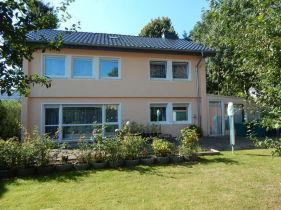 Einfamilienhaus in Detmold  - Hakedahl