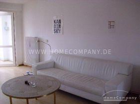 Zimmer in Berlin  - Charlottenburg