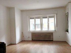 1 Zimmer Wohnung Mieten Gelsenkirchen | thepalefour.de