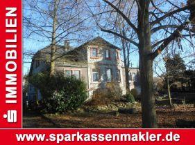 Villa in Bad Nauheim  - Nieder-Mörlen