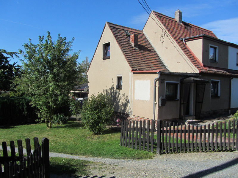 haus kaufen in reichenbach im vogtland. Black Bedroom Furniture Sets. Home Design Ideas