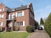 Patrizier-Haus mit viel Stil und Atmosphäre in Geilenkirchen-Hünshoven