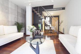 Apartment in München  - Schwabing-Freimann