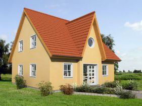 Einfamilienhaus in Zehdenick  - Zehdenick