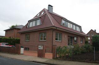 Einfamilienhaus in Harsum  - Adlum