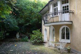 haus kaufen pforzheim sonnenhof hauskauf pforzheim sonnenhof bei. Black Bedroom Furniture Sets. Home Design Ideas