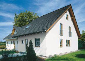 Doppelhaushälfte in Wuppertal  - Cronenberg