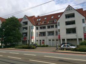 Gewerbefläche in Bielefeld  - Brackwede
