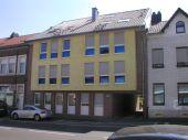 Moderne zentrumsnahe Wohnung mit Aufzug, Balkon und Stellplatz
