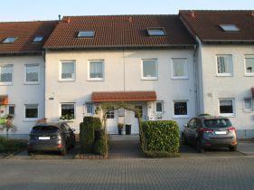 Reihenmittelhaus in Herne  - Horsthausen