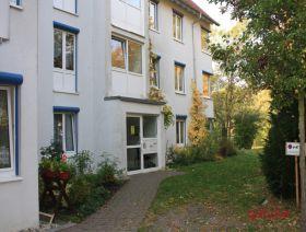 Erdgeschosswohnung in Leipzig  - Eutritzsch