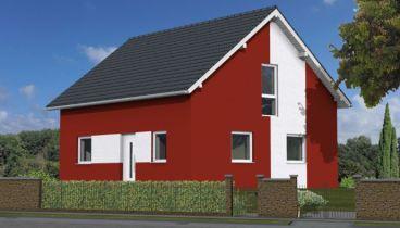 Einfamilienhaus in Wittmund  - Altfunnixsiel