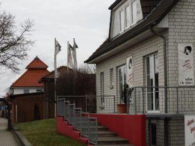 Sonstiges Haus in Wrestedt  - Wieren