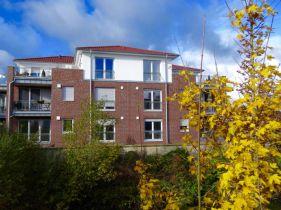 Wohnung in Bramsche  - Achmer