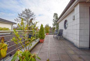 Penthouse in Hemer  - Apricke