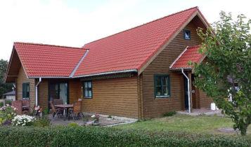 Einfamilienhaus in Cramonshagen  - Nienmark