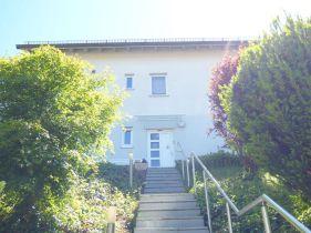 Einfamilienhaus in Schorndorf  - Miedelsbach