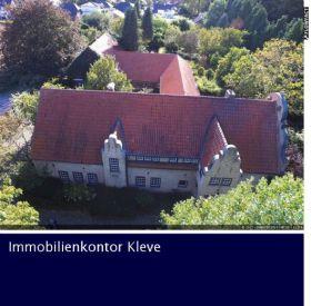 Bauernhaus in Goch  - Nierswalde