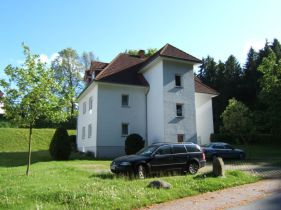 Wohnung in Marlow  - Marlow