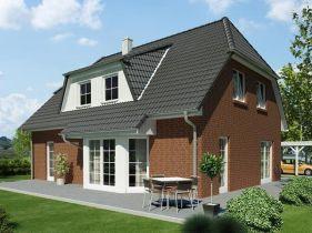 Einfamilienhaus in Seevetal  - Helmstorf
