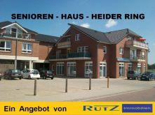 Wohnung in Ganderkesee  - Heide