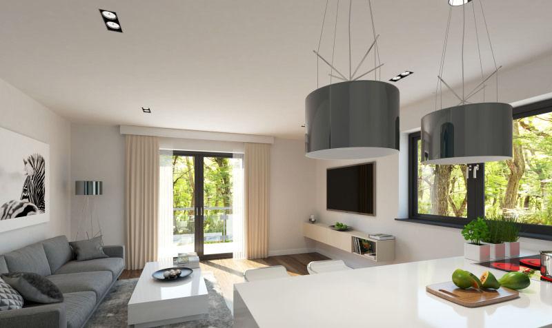 wohnung kaufen berlin siedl spreewiesen eigentumswohnung. Black Bedroom Furniture Sets. Home Design Ideas