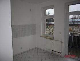 Erdgeschosswohnung in Leipzig  - Gohlis-Mitte