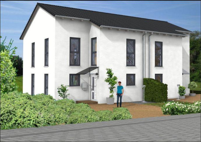 Bauunternehmen Baesweiler gk massivbau gmbh baesweiler neubaugebiet kloshaus moderne