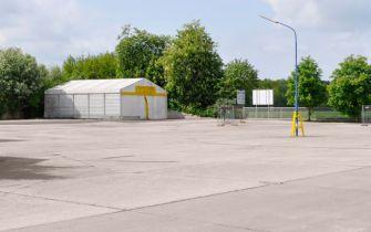 Besondere Immobilie in Lehrte  - Arpke