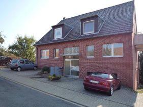 Wohnung in Bad Salzdetfurth  - Detfurth