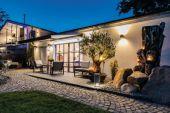 Nur noch 3 von 8 Wohnungen frei - Exklusive Eigentumswohnungen in Toplage