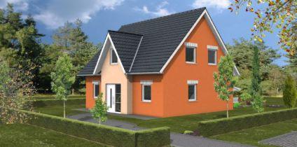 Einfamilienhaus in Gremersdorf  - Altgalendorf