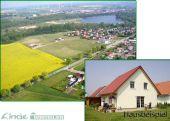 Einfamilienhaus (BVH)