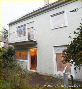 Doppelhaushälfte in München  - Laim