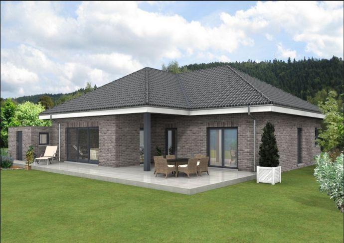 Bauunternehmen Baesweiler gk massivbau gmbh neubaugebiet baesweiler kloshaus freistehender