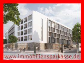 Penthouse in Pforzheim  - Südweststadt