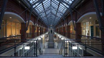 Fußboden Cuxhaven ~ Attraktive laden oder büroeinheit in a lage im city center cuxhaven