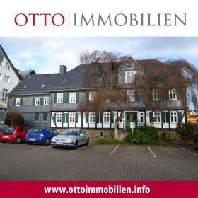 Immobilienmakler Netphen immobilien netphen immobilien in netphen bei immonet de