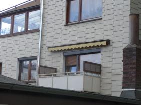 Wohnung in Delmenhorst  - Mitte