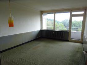 Etagenwohnung in Malente  - Bad Malente-Gremsmühlen