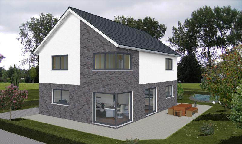 Haus kaufen in Dortmund Asseln